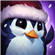 Kalkans's avatar