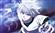 Dalharen's avatar