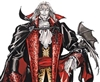 EurusIImperatorMaximus's avatar