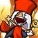 MurocAggroB's avatar