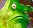 Bresson74's avatar