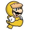 apK's avatar