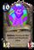 Fluffy_Deathwing's avatar