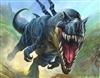 nightnajaru's avatar