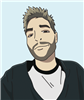 Nihls's avatar
