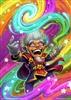 Woeden's avatar