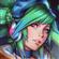 user-100370988's avatar