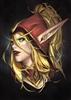 Xlage's avatar