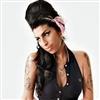 Valcyria's avatar