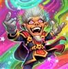 Liid's avatar
