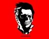 DeWitt's avatar