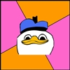 itsZeekay's avatar