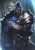 Aglommon's avatar