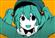 _WolfanG_'s avatar
