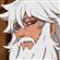 LaryIsland's avatar