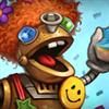Happy115's avatar