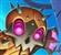 Urbam's avatar