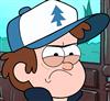 Dooper's avatar
