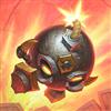 Viktoras's avatar