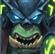 1stVanguard's avatar