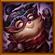 Mgalekgolo's avatar