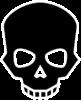 allskulls's avatar