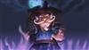 Macdk007's avatar