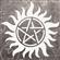 user-100345552's avatar