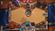 AleXtreme94's avatar