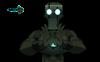 Dernorr's avatar