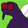 Shean's avatar