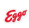 ChampionEggo's avatar