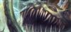 TiberiumCrystal's avatar
