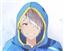 Pryce_Permafrost's avatar