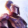 NeoSkyMaster's avatar