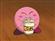 Wogan's avatar