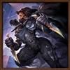 user-100368241's avatar