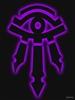 Axiron's avatar