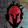ScarletSpartan's avatar