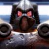 Infares's avatar