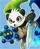 Kython's avatar