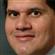 Entrerian's avatar