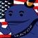 Whale_Cancer's avatar