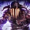 woluhewnos's avatar