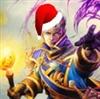 AnduinWrynn's avatar