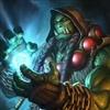 GreatGopher1's avatar