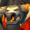 OpenHU's avatar