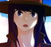 nimaeru's avatar