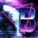 BloodPSTL's avatar