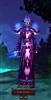 Knipasor's avatar